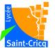 LYCEE SAINT-CRICQ - PAU