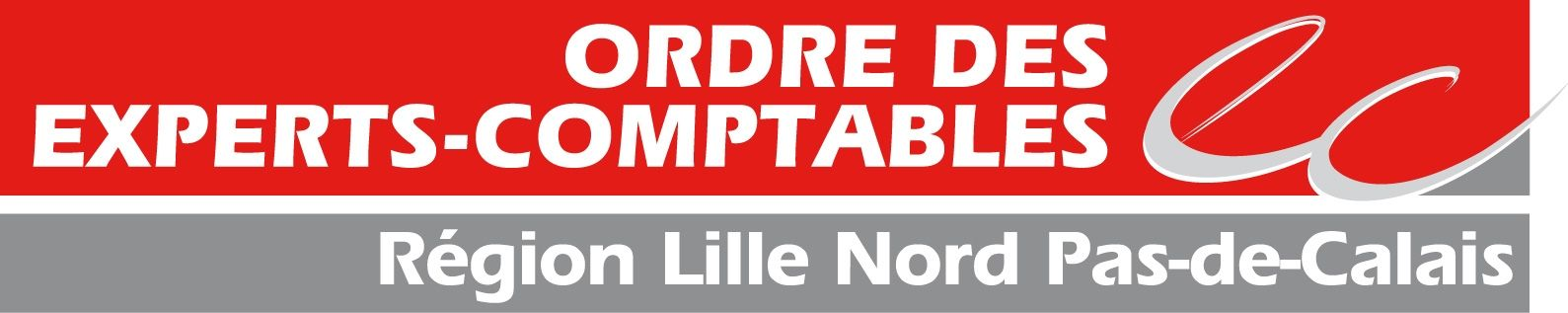 ORDRE DES EXPERTS COMPTABLES NPDC