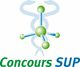 CONCOURS SUP