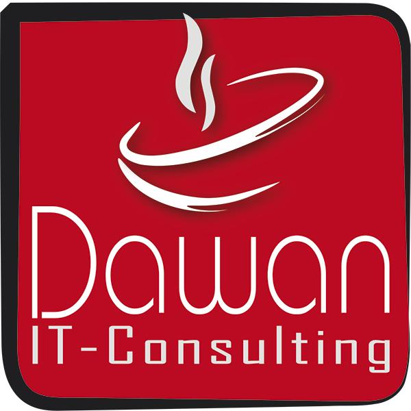 Dawan Formations Informatiques