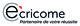 CONCOURS ECRICOME - 4 Grandes Ecoles de commerce