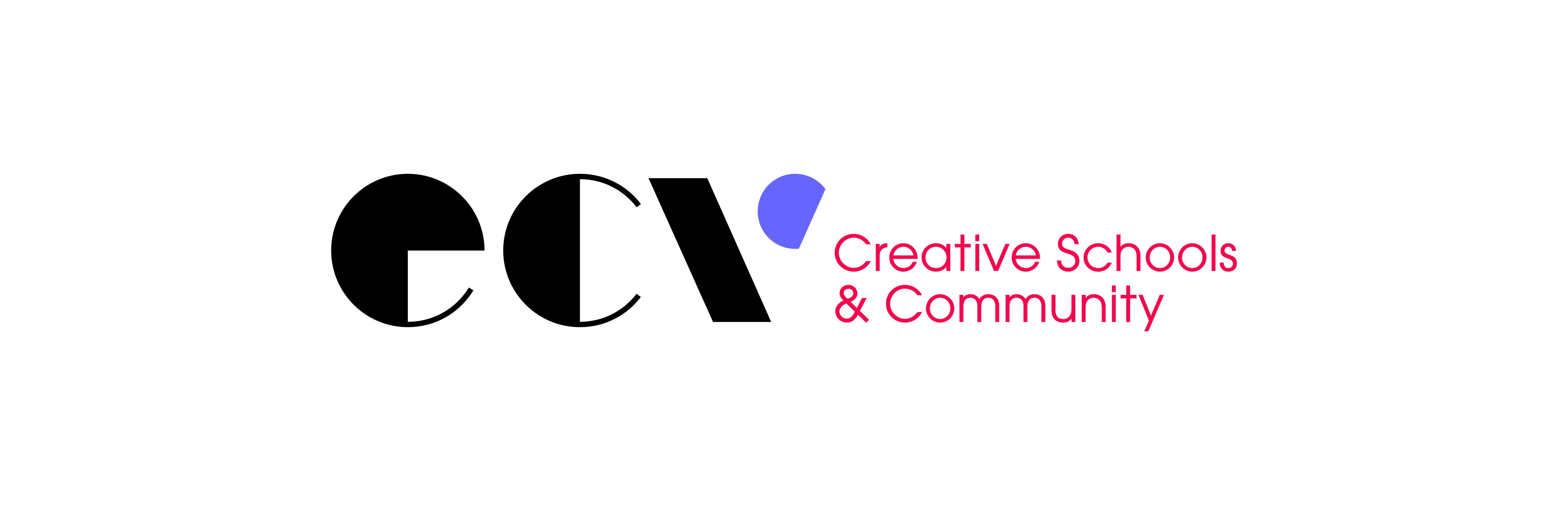 ECV - Prepa Art/ Design/ Animation