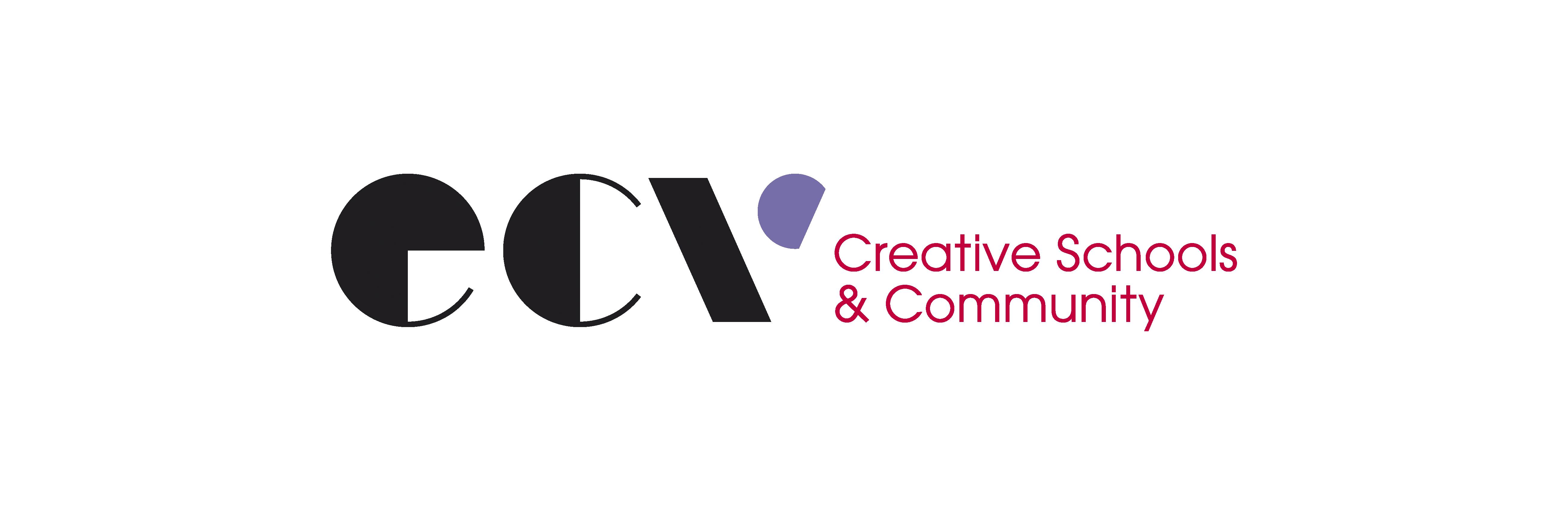 ECV - Prépa Art - Design - Animation 2D/3D