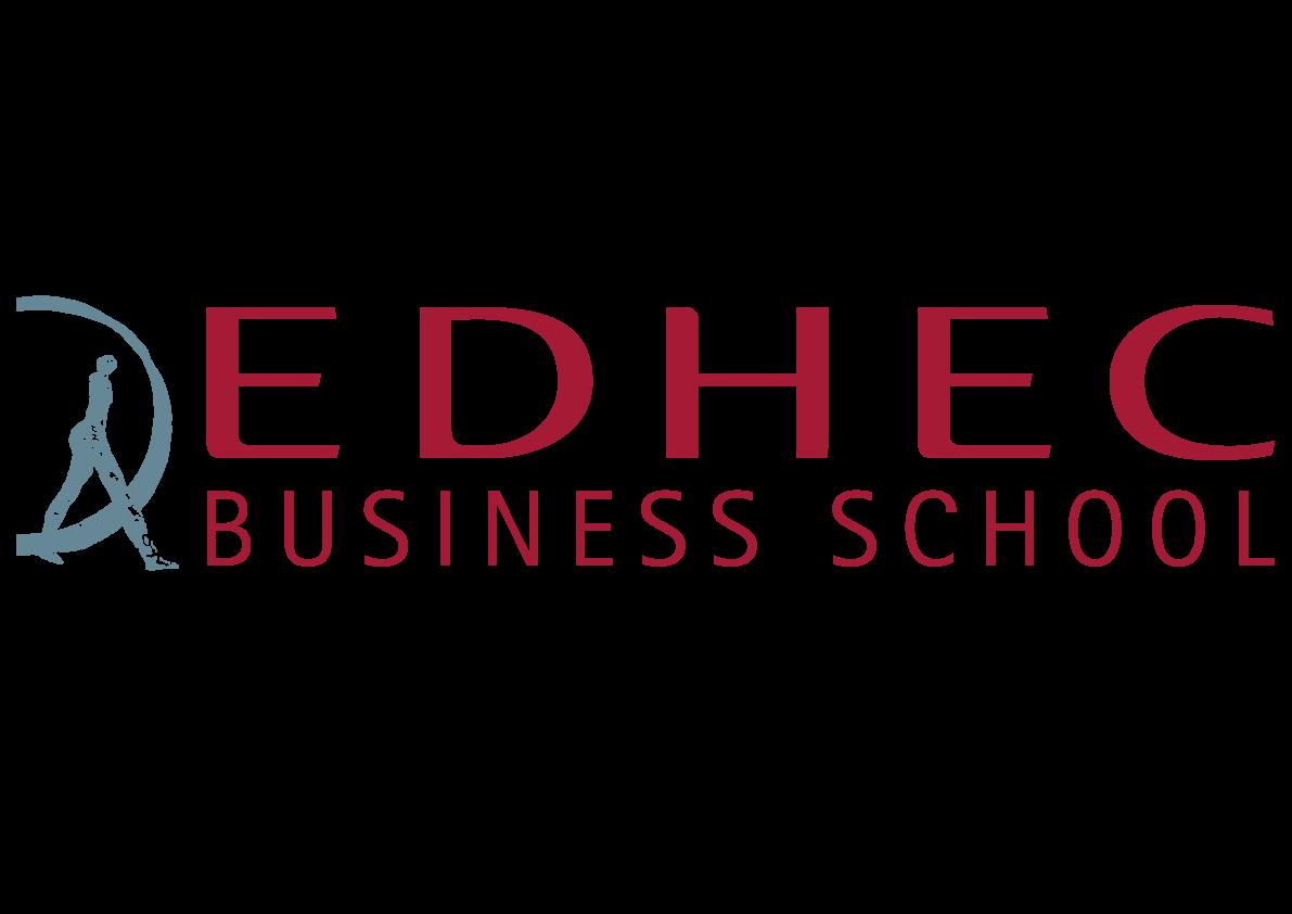 EDHEC BUSINESS SCHOOL / EXECUTIVE EDUCATION & MBA's