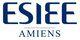 ESIEE-Amiens école d'ingénieurs