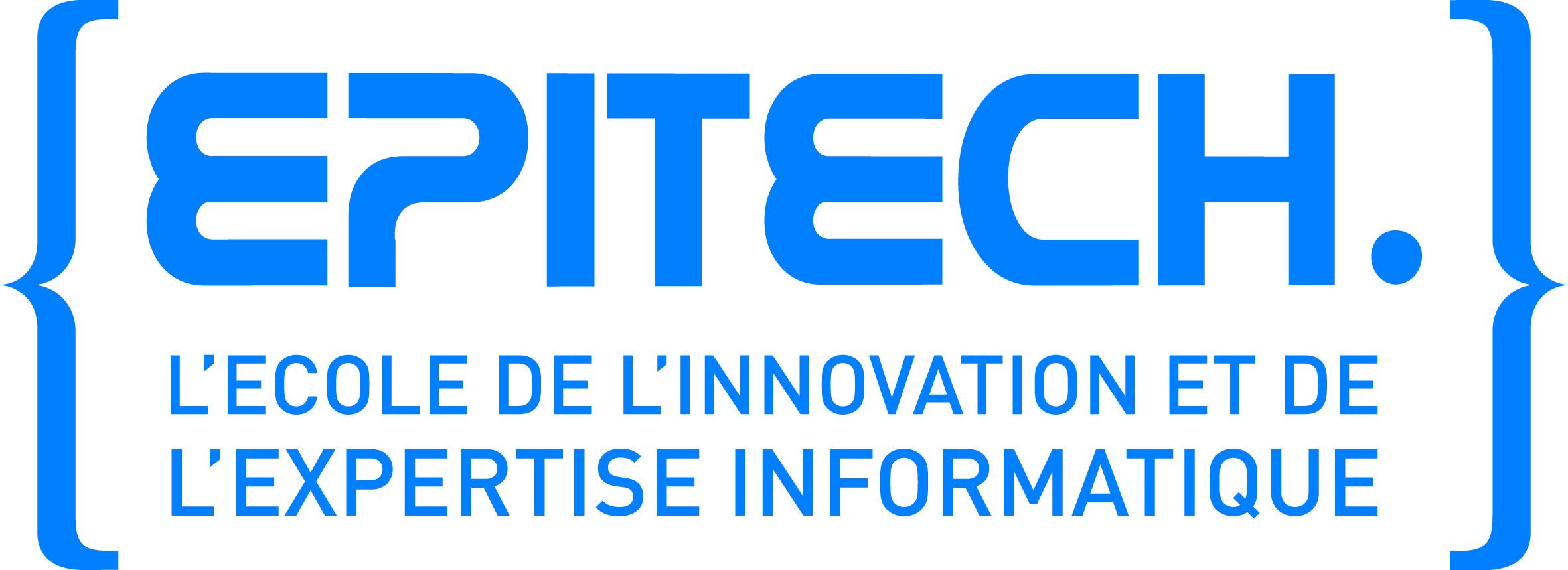 Epitech, école de l'innovation et de l'expertise informatique