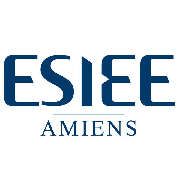 ESIEE-Amiens, école d'ingénieurs - Energie et Numérique