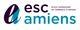 ESC Amiens (Ecole Supérieure de Commerce)