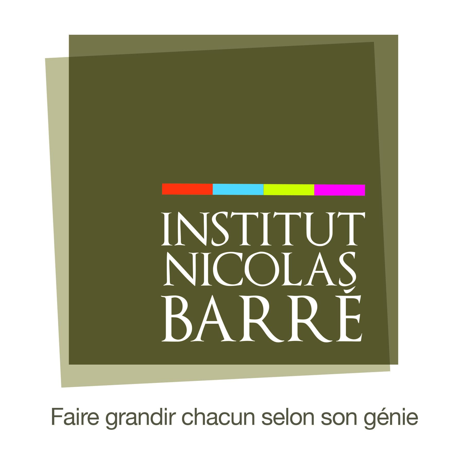 Institut Nicolas-Barré Armentières