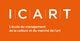 ICART, École du management de la culture et du marché de l'art