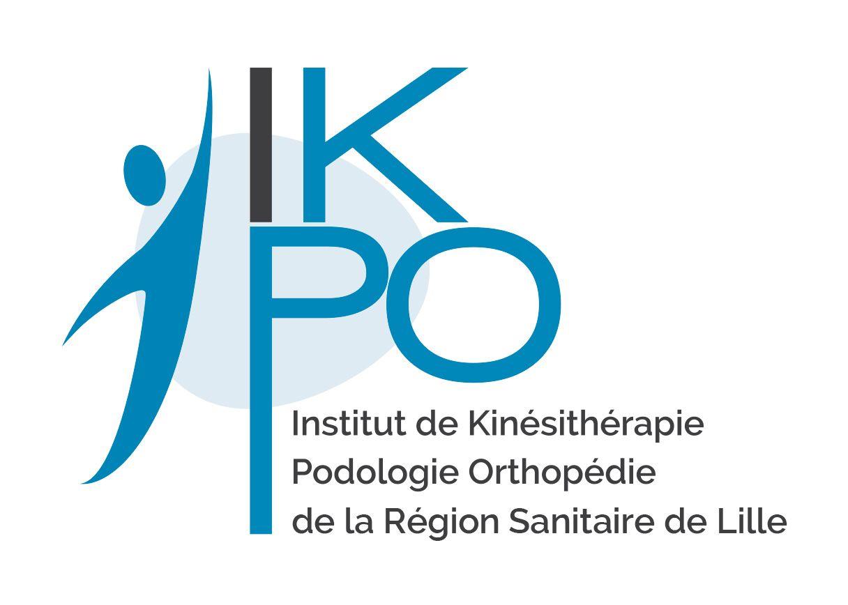 IKPO - Prépa Podologie