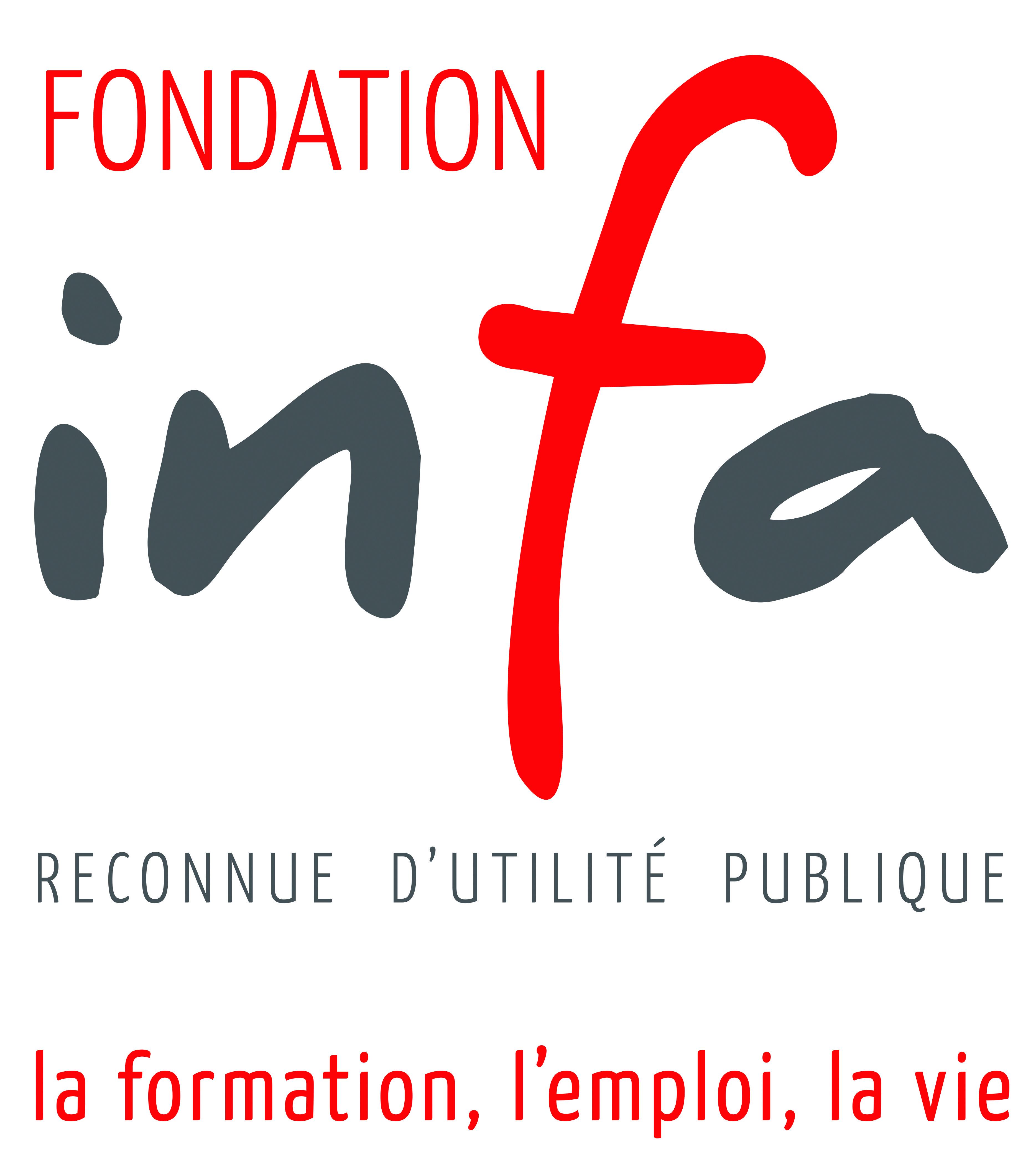 Fondation INFA Gouvieux