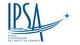 IPSA : Ingénieurs Aéronautique et spatial