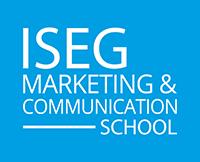 ISEG Marketing & Communication School