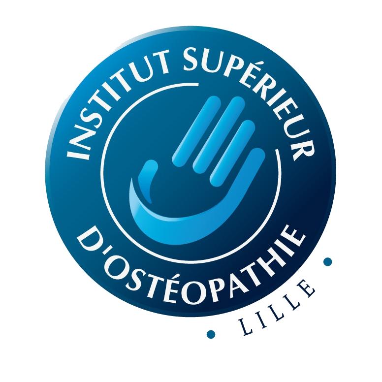 Institut Supérieur d'Ostéopathie de Lille