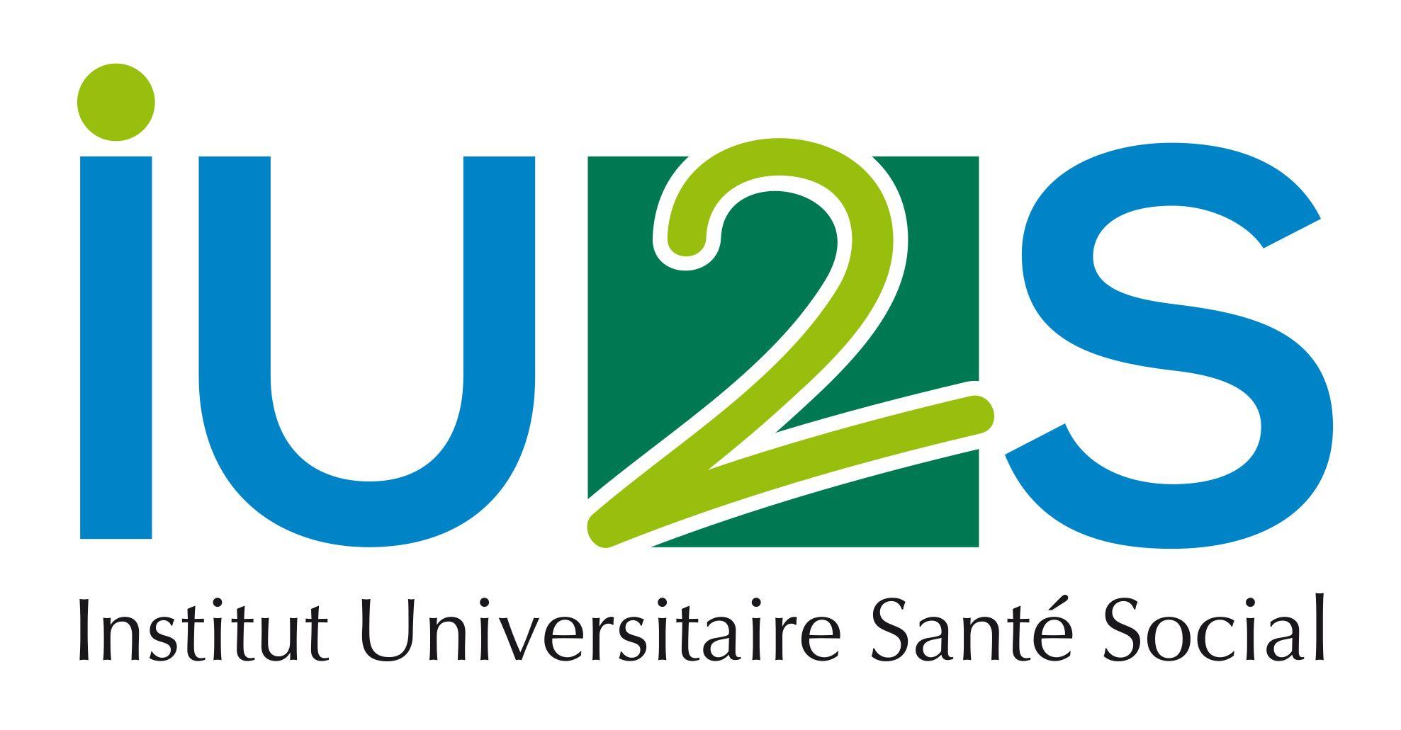 Institut Universitaire Santé Social