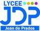 Lycée Polyvalent Jean de Prades