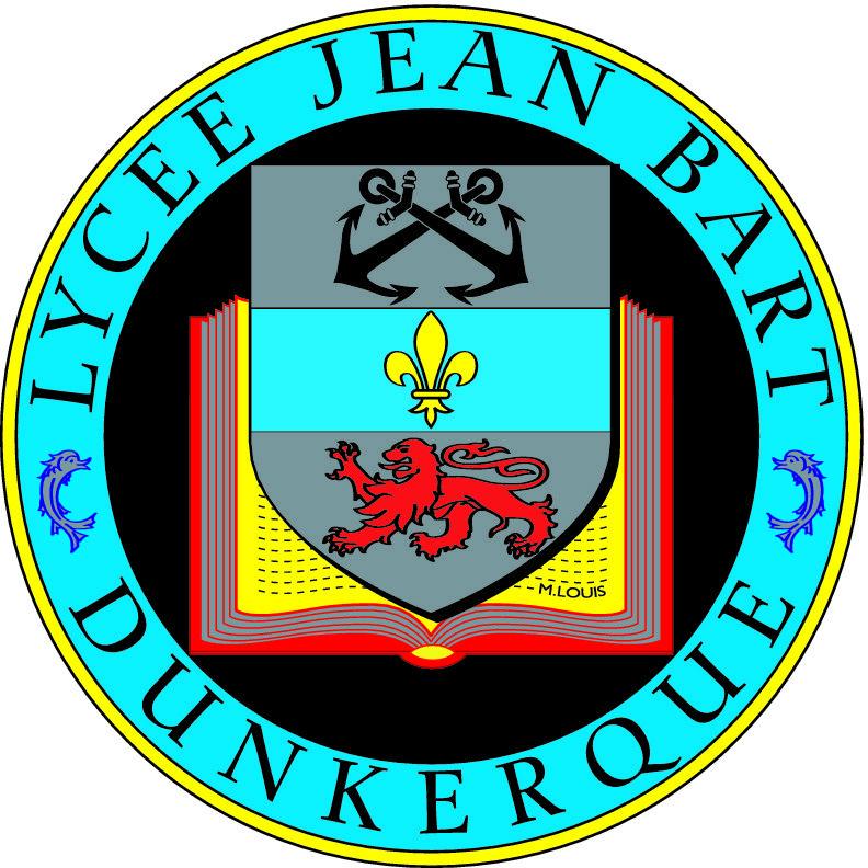 Lycée Jean Bart