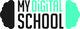 MY DIGITAL SCHOOL LILLE