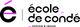 Ecole de Condé Toulouse