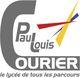 Lycée Paul-Louis Courier : Classe préparatoire à l'expertise comptable - DCG