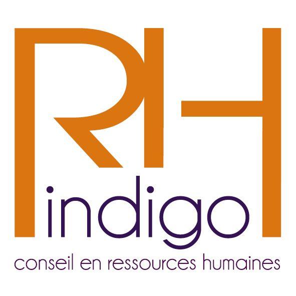 RH INDIGO