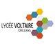 CPGE ECG Lycée Voltaire Orléans