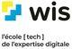 WIS, L'ECOLE [TECH] DE L'EXPERTISE DIGITALE
