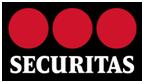 SECURITAS FORMATION
