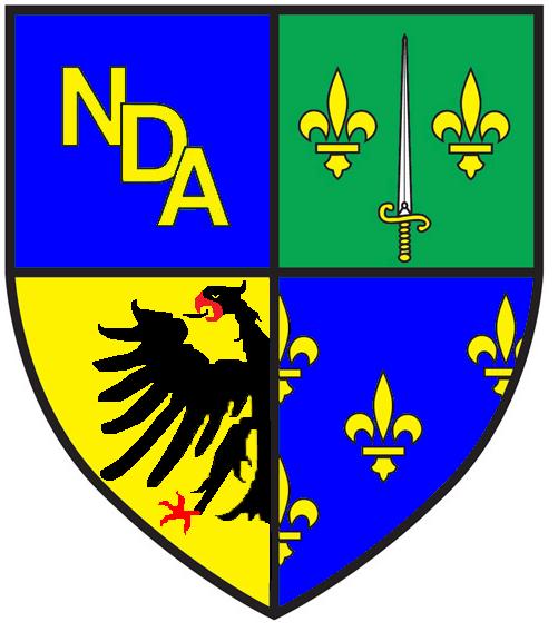 ELNON-NDA BCPST