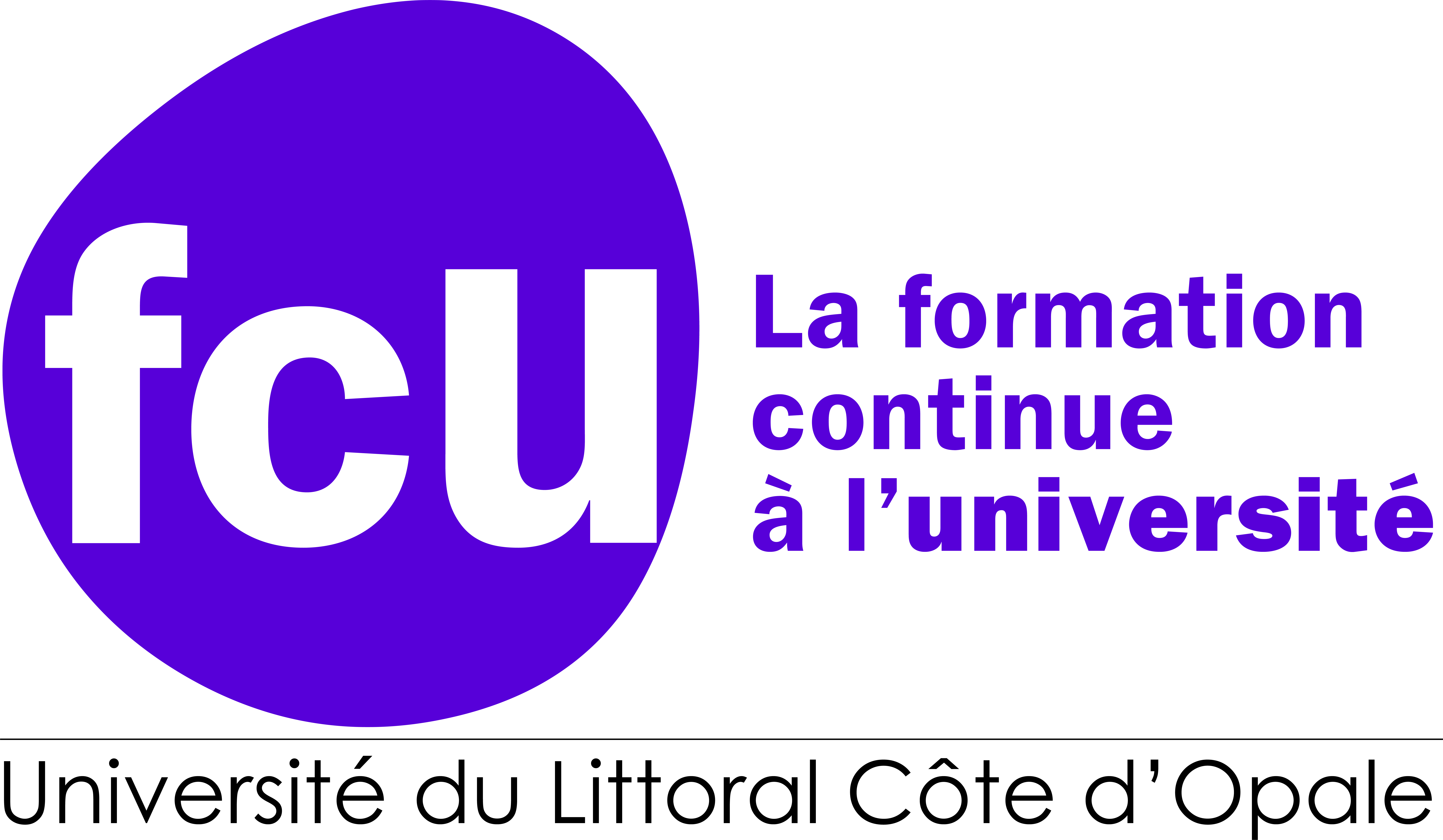 ULCO / FCU Côte d'Opale