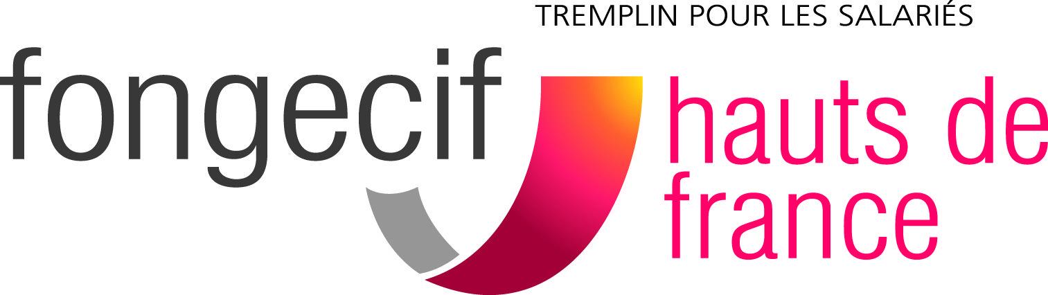 FONGECIF HAUTS-DE-FRANCE