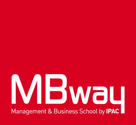 MBway LILLE