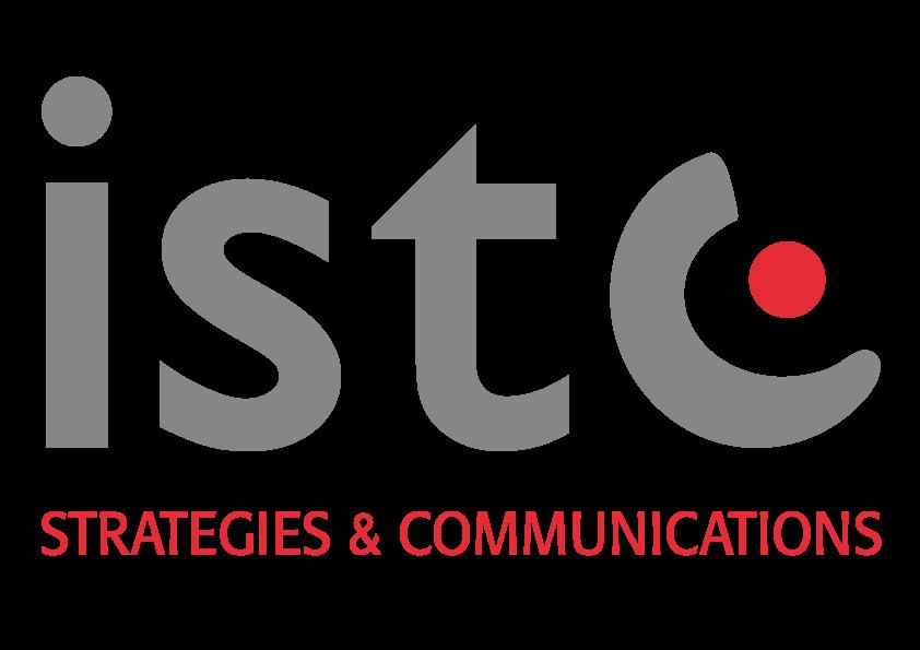 ISTC - Stratégies & Communication
