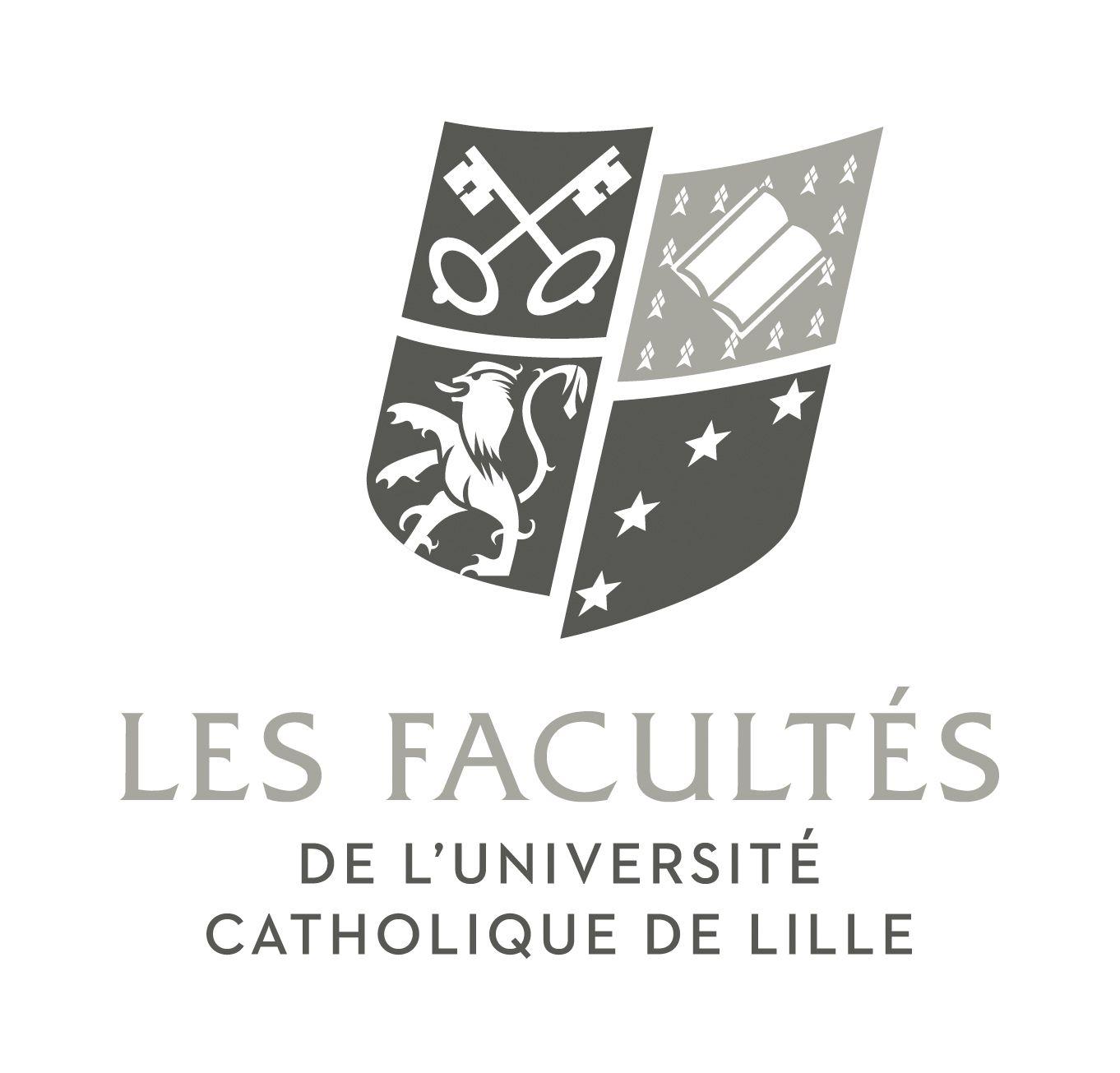 LES FACULTES DE L'UNIVERSITE CATHOLIQUE DE LILLE