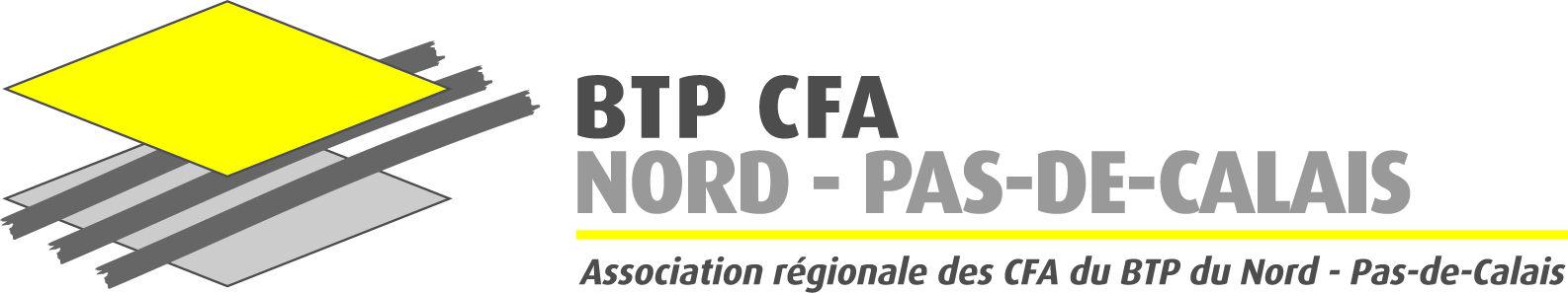 BTP CFA NORD PAS DE CALAIS