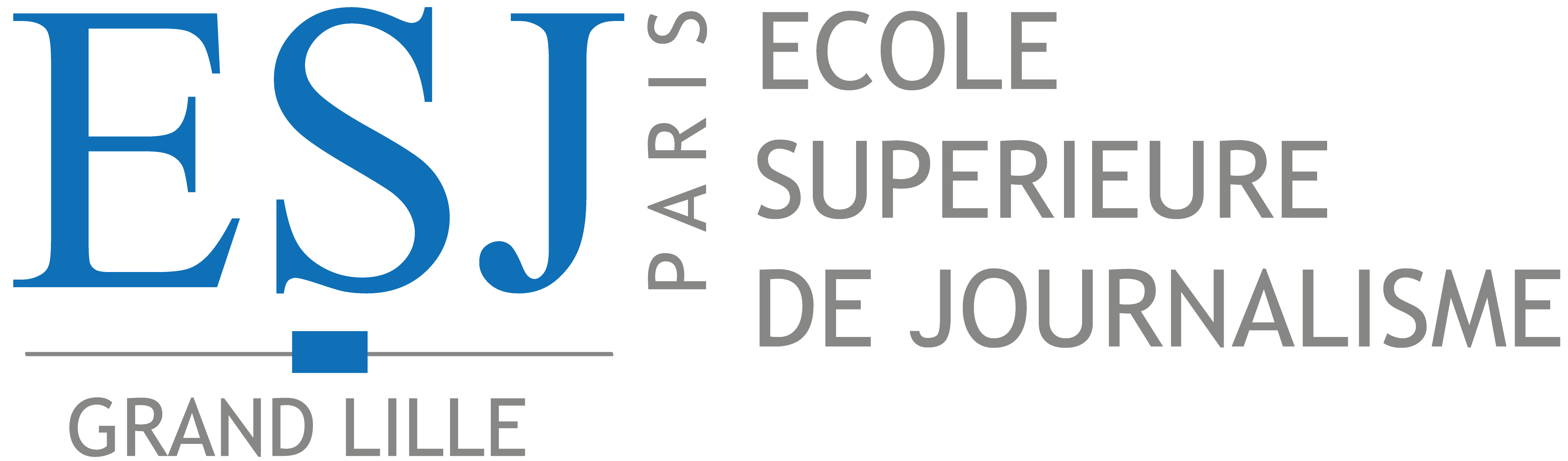 ESJ Paris Grand Lille - SARL SOCRATE
