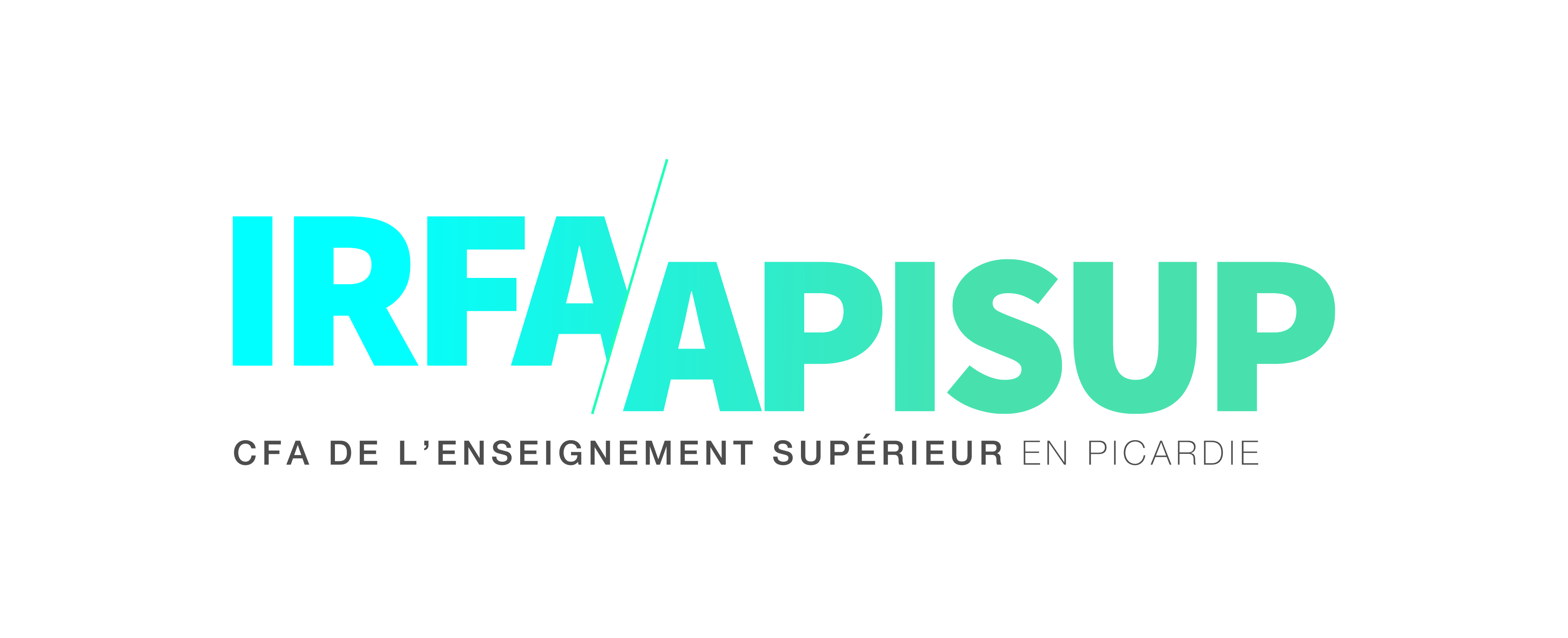 CFA IRFA-APISUP