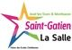 LYCEE - CFA SAINT GATIEN - LA SALLE