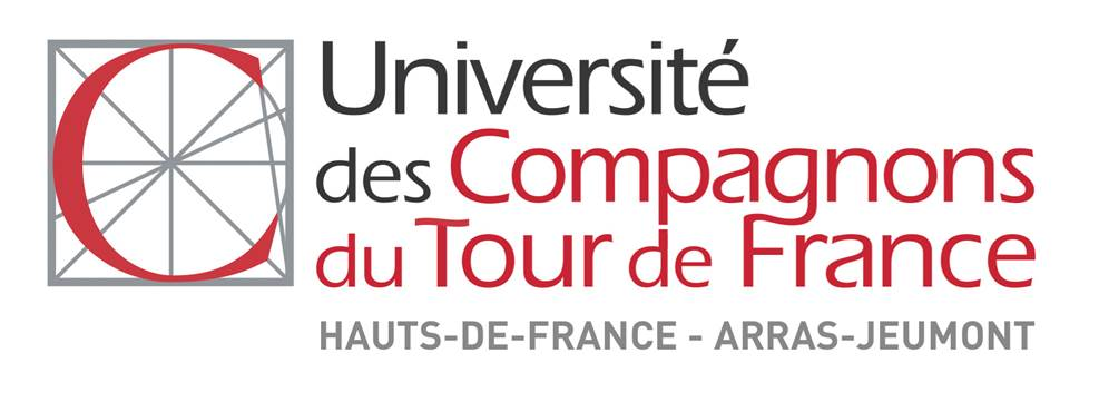 UNIVERSITE DES COMPAGNONS DU TOUR DE FRANCE
