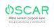 OSCAR école européenne d'ostéopathie