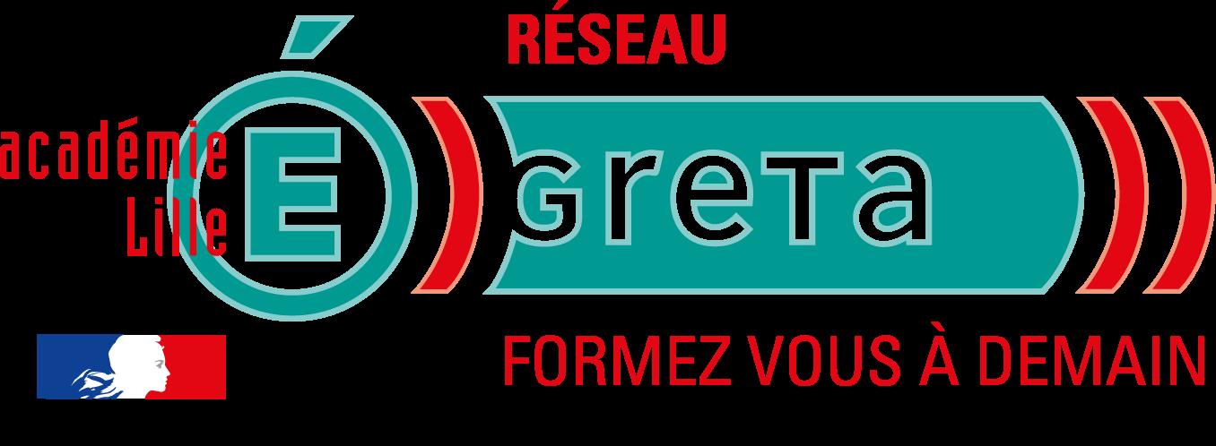 RESEAU DES GRETA