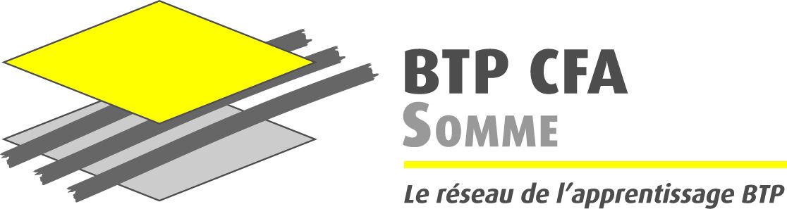 BTP CFA SOMME