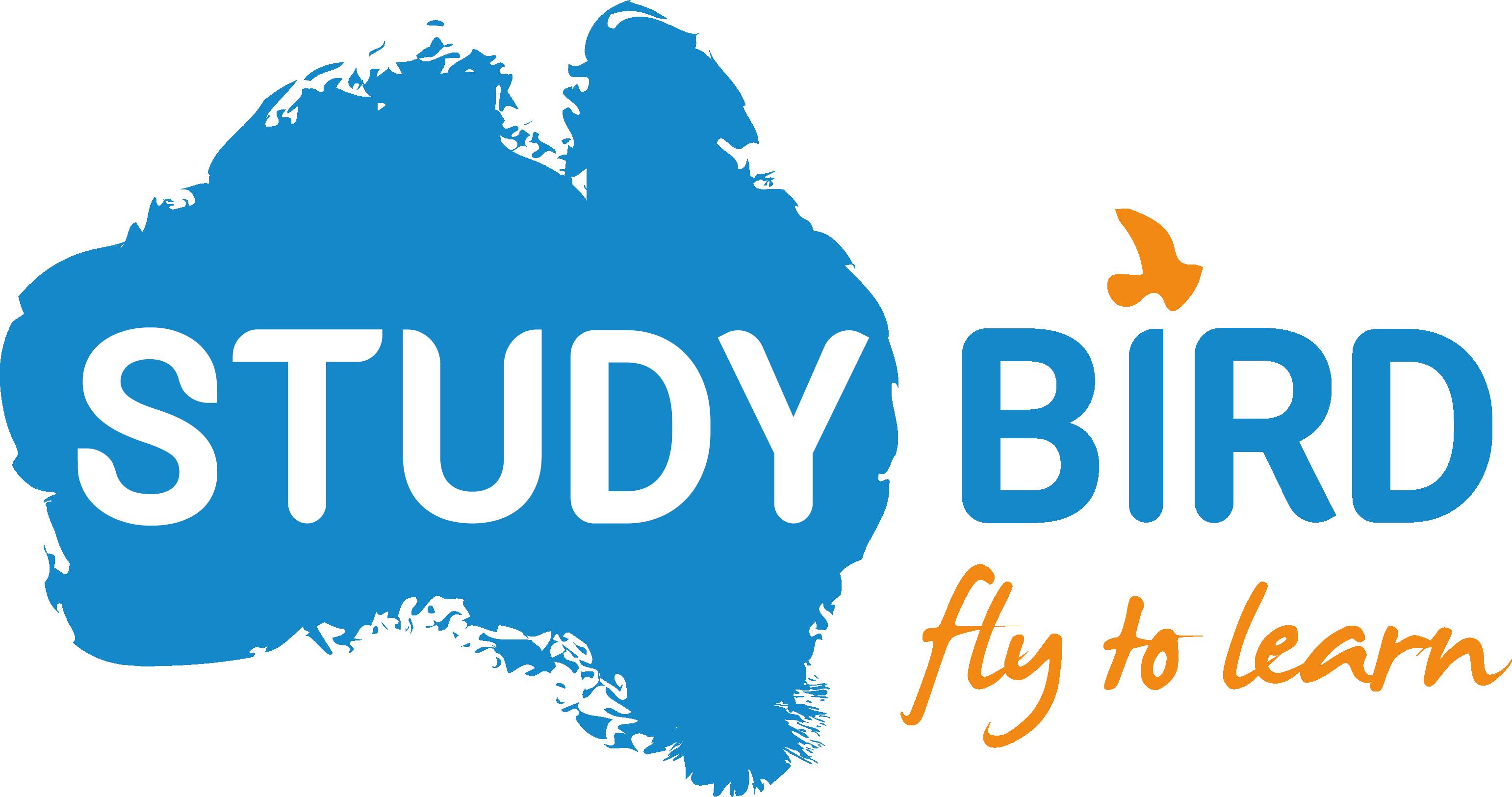 StudyBird Australia