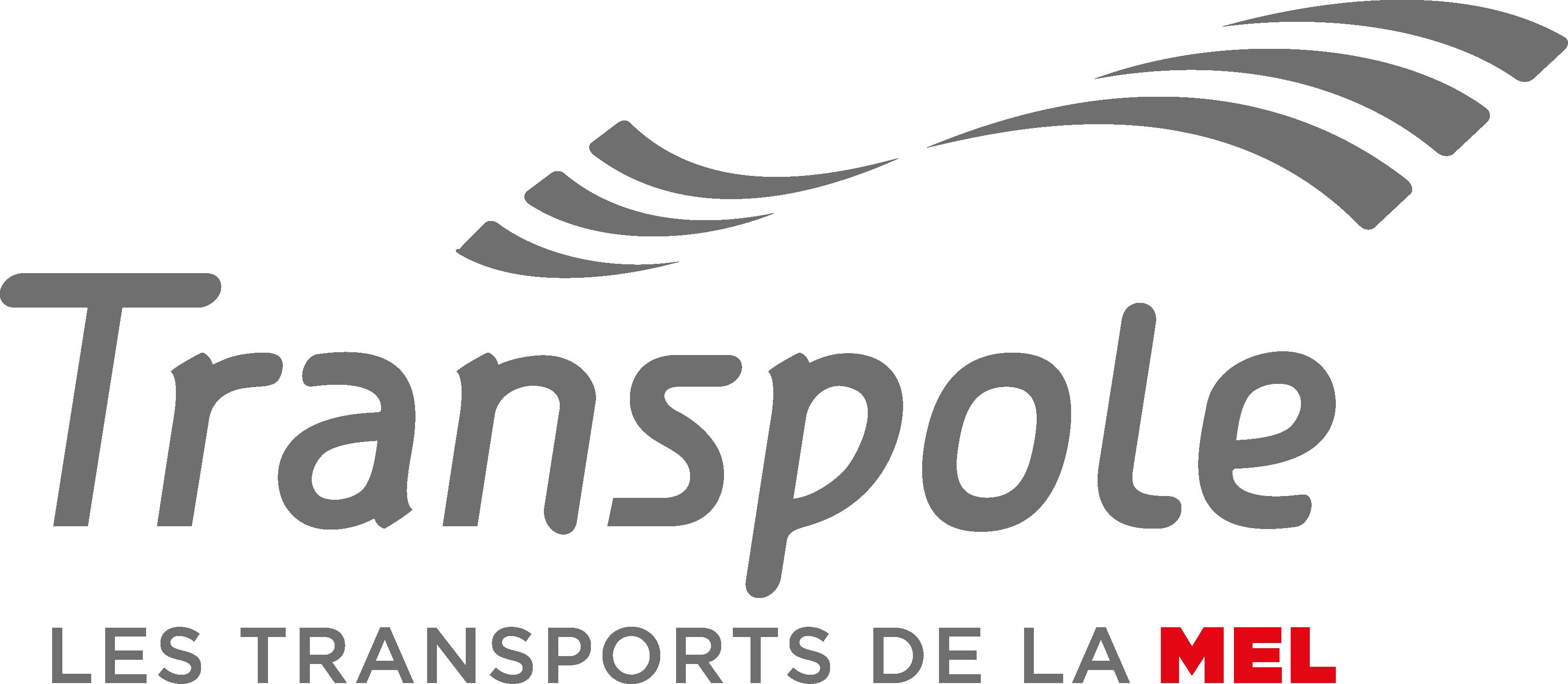 TRANSPOLE - Les transports de la MEL