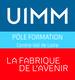 CFAI CENTRE VAL DE LOIRE-POLE FORMATION UIMM