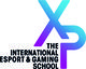 XP SCHOOL
