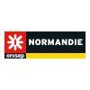 onisep normandie new