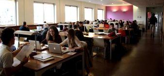 Les étudiants inscrits en premier cycle à l'université Paris-Dauphine obtiendront désormais un diplôme d'établissement pour l'ensemble du cursus.