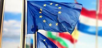 L'European University Association vient de se doter d'un plan stratégique ambitieux pour conforter sa position auprès des institutions européennes. //©Grecaud Paul/Adobe Stock